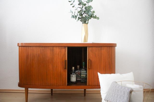 eine unendliche geschichte und was ihr beim kauf von. Black Bedroom Furniture Sets. Home Design Ideas