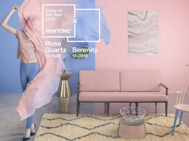 http://store.pantone.com/de/de/rose-quartz-serenity-2016-color-of-the-year