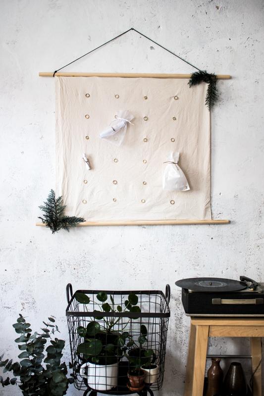 ideen f r dein weihnachtliches zuhause doitbutdoitnow. Black Bedroom Furniture Sets. Home Design Ideas
