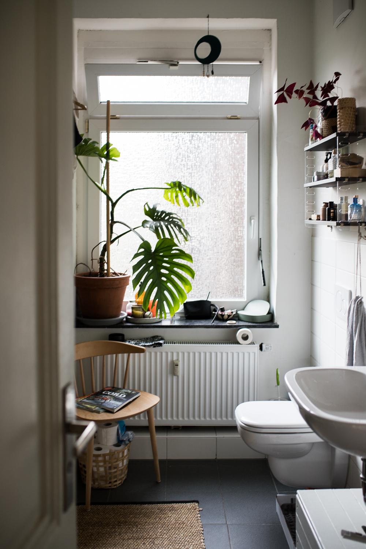 Tolle Küche Und Bad Galerie Ideen - Küche Set Ideen - deriherusweets ...
