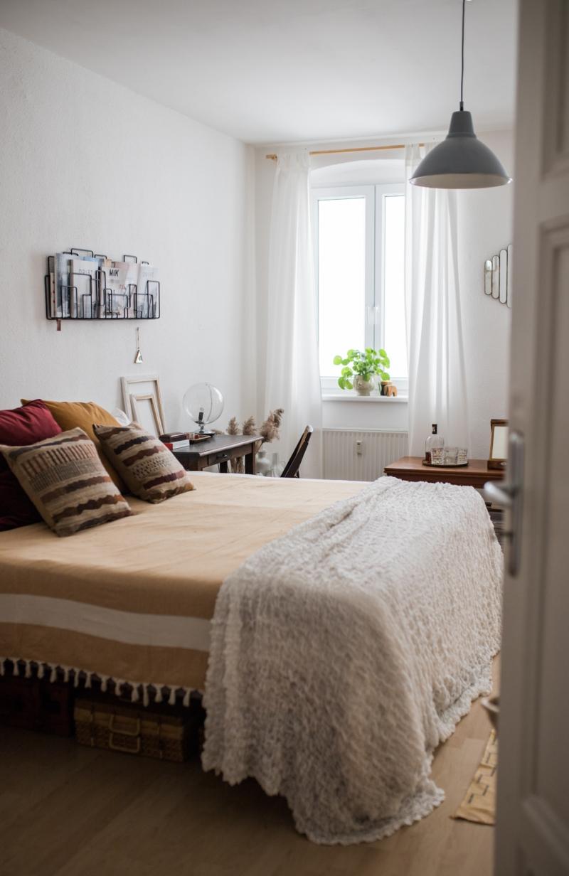 Mein Traum Schlafzimmer
