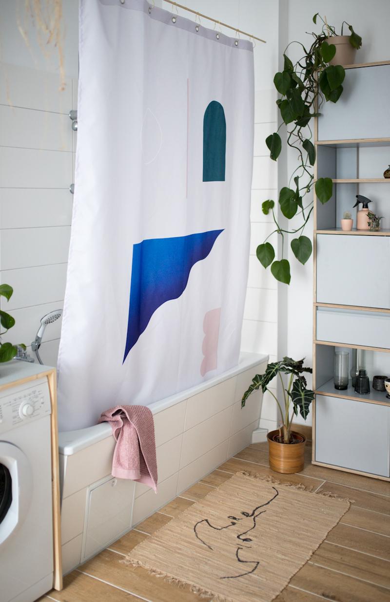 diy waschmaschinen verkleidung 2 von 3 doitbutdoitnow. Black Bedroom Furniture Sets. Home Design Ideas