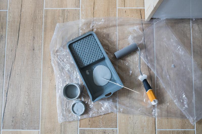diy waschmaschinen verkleidung 5 von 10 doitbutdoitnow. Black Bedroom Furniture Sets. Home Design Ideas